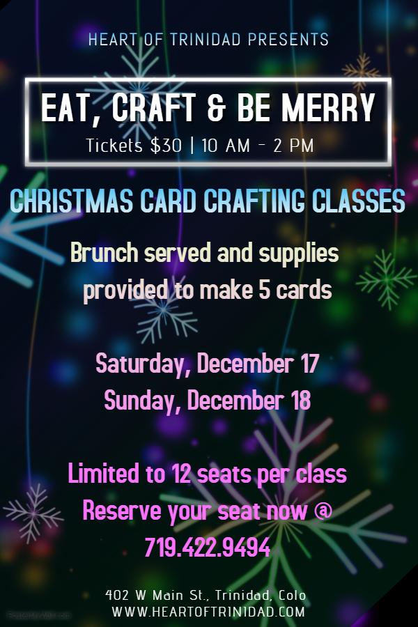 christmas-card-crafting-2016